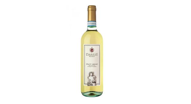 Danese Pinot Grigio
