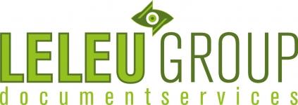 leleu Logo 2005